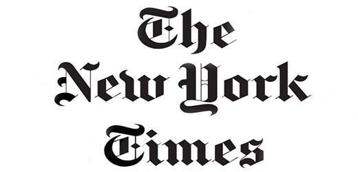 Asal Technologies Ny Times West Bank S Emerging
